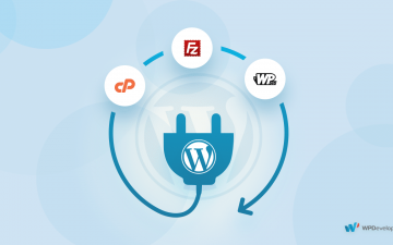 Plugins-in-WordPress
