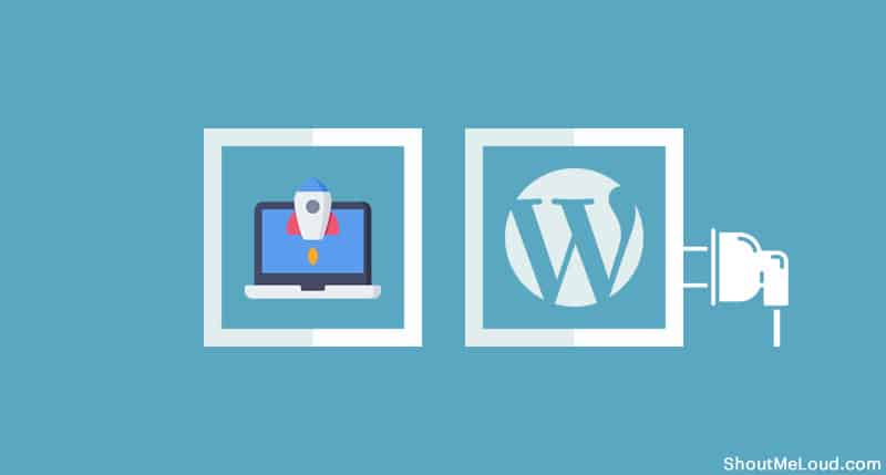 Must-have-WordPress-plugins